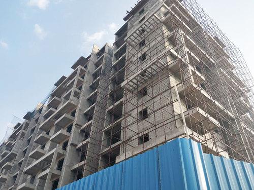Scaffolding Hire and Rental Service in  Yellahanka