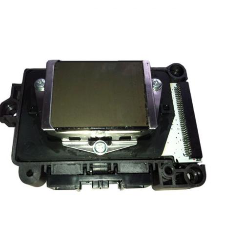 High Grade EPSON Printhead F177000