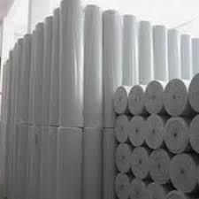 Industrial Embroidery Backing Paper