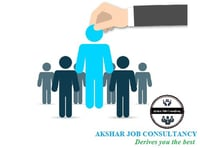 Job Recruitment and Placement Service