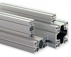 Top Rated Aluminium Sections