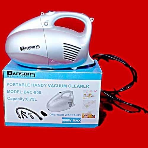Benson Vacuum Cleaner 800w