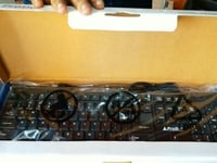 Low Price Key Board