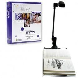 Reader Literacy Software