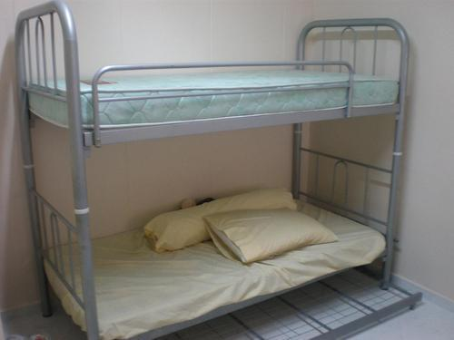 Top Rated Bunk Beds In Dehradun Uttarakhand Doon Steel Crafts