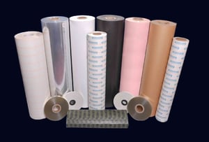 Top Rated Insulating Paper