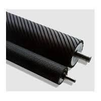 Fine Finish Polyurethane Industrial Roller