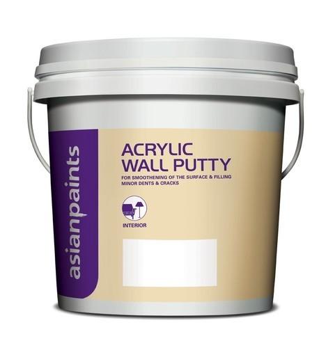 asian wall putty