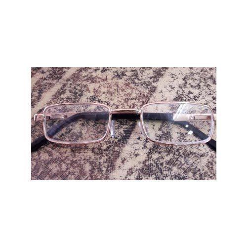 6580bb6a124 Metal Optical Frame - Manufacturers