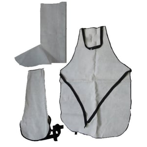 Industrial Safety Apron