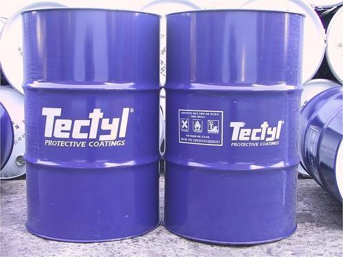 Protective Coating Oil (Tectyl)