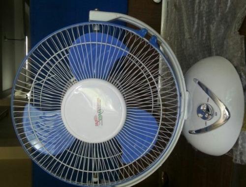 Electric Designer Table Fan In Bawana
