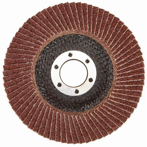 Industrial Round Flap Disc