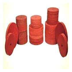 Industrial Segment Polishing Wheel