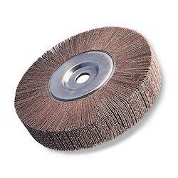 Robust Design Flap Wheel