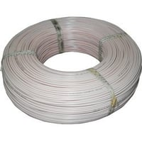 Winding Wires For Submersible Pumps