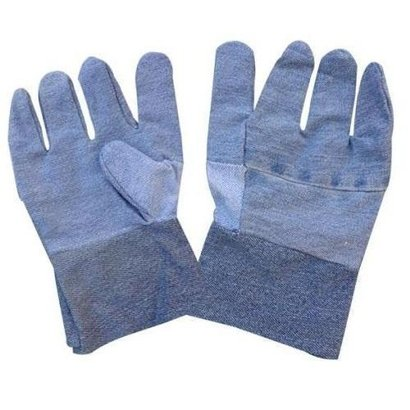 Highly Efficient Safety Gloves