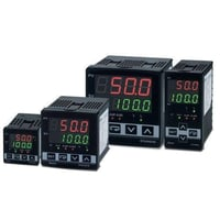 Digital Delta Temperature Controller