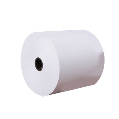Household & Sanitary Paper - Supplier from Jamnagar , India