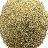 High Durable Maize Cattle Feed