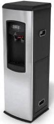 Non Electronic Water Dispenser in  Neb Sarai