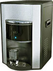 Onyx POU Water Dispenser