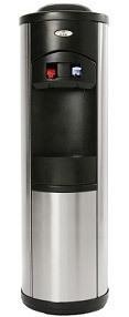 Quartz Bottle Water Dispenser