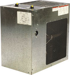 Commercial Water Chiller R8-R12 in  Saidulajab
