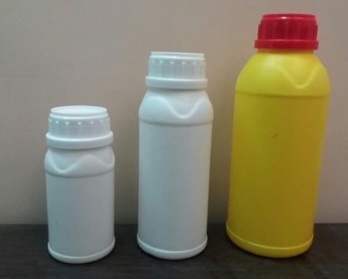 Hdpe Plastic Bottles In Ahmedabad, Gujarat - Dealers & Traders