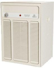 Portable Humidistat Control Dehumidifier