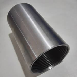 Precision Engineered Pipe Couplings