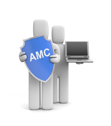 Computer Amc Service