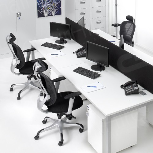 Computer On Hire For Corporate