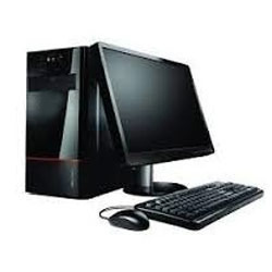 Computer Rental Service in  New Area