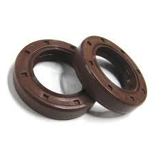 Industrial Viton Rubber Gasket