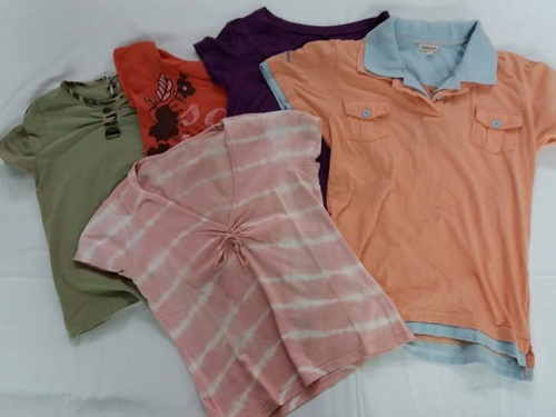 6990c7487 Used Clothing - Second Hand Clothes Suppliers, Used Clothing ...