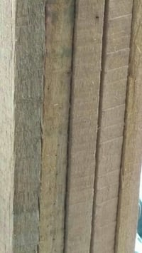 Best Quality Wooden Logs