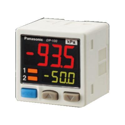 Standard High Pressure Port Type Pressure Transmitter in  Ramol