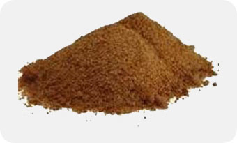 Bakery Grade Caramel Powder