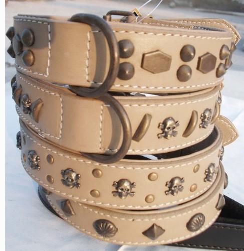 Designer Belt For Dogs in  Jajmau