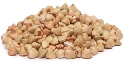 Fresh And Food Grade Buckwheat