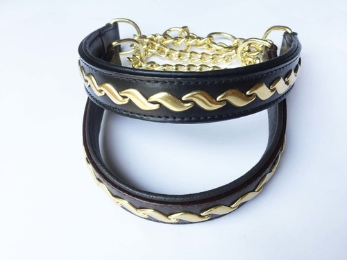 Holder Belt For Dogs