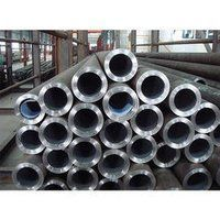 Quality Standard Alloy Steel Pipes