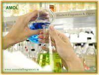 Superior Quality Fine Fragrances