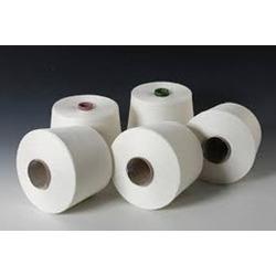 Textile Use Cotton Yarn