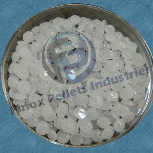 Caustic Soda Pellets