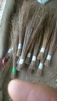 High Class Bombay Coco Brooms