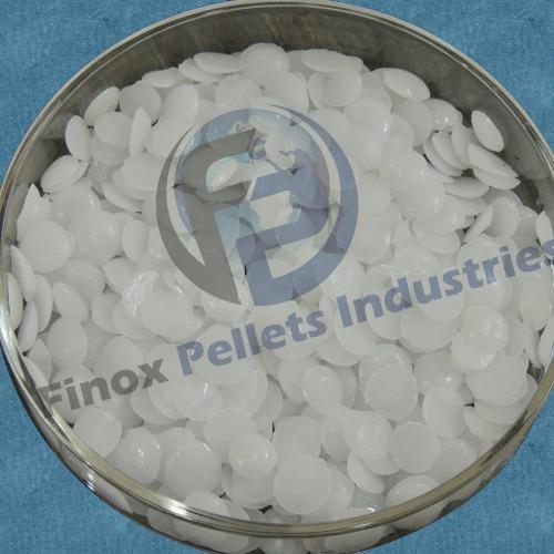 High Quality Caustic Potash Pellets