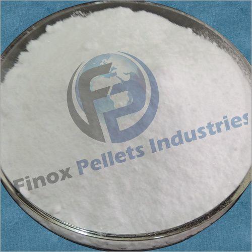 Potassium Hydroxide Powder