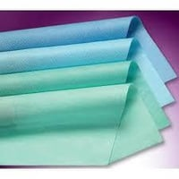 Colorful Non Tearable Paper